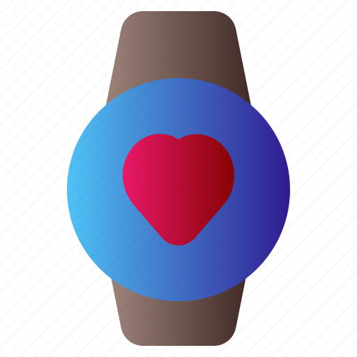 accessory, clock, fashion, interface, time, timer, watch icon