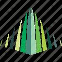 hill, illustration, logo, mountain, tourism, vacation