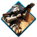 battlefront icon