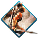 quest, titan icon