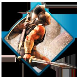 quest, titan icon