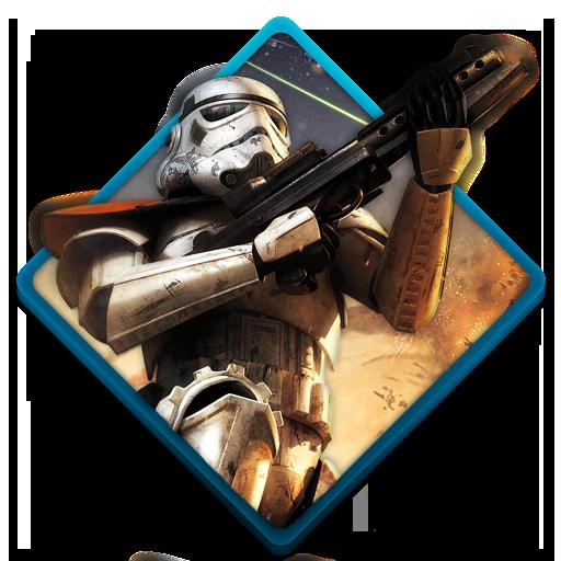 battlefront icon