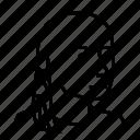 covid-19, covid19 icon