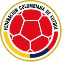 colombia icon