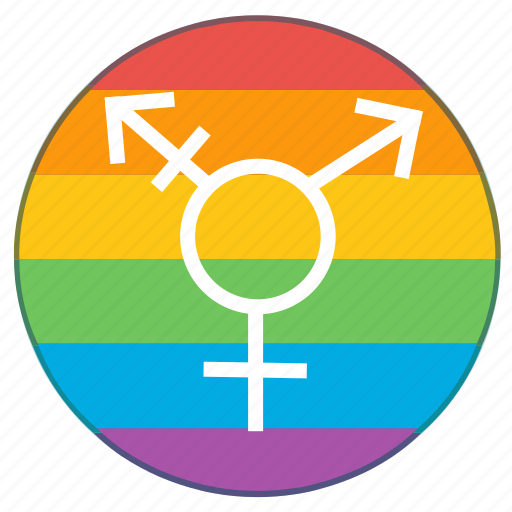 from Hassan gay pride computer icons