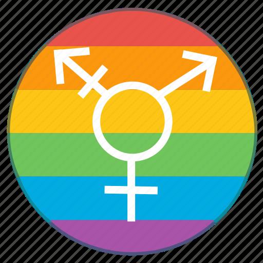 gay gender lgbt pride pride flag rainbow transgender