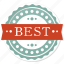 badge, beat, best, champion, choice, competition, excellent, first, game, gamification, good, high, hot, medal, premium, primo, quality, rank, ranking, super, superior, top, trophy, win, winner icon
