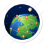 address, airport, broad, communication, connection, continent, earth, famous, flight, global, globalization, international, internet, known, map, moon, network, offices, planet, regional, space, station, support, travel, trip, world, worldwide icon