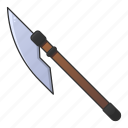 game, gaming, rpg, rpg game, spear, weapon, weapons