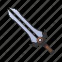 game, gaming, rpg, rpg game, sword, weapon, weapons