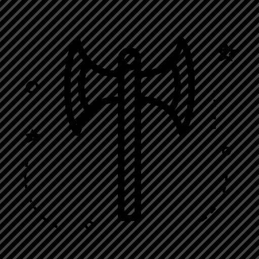 arms, gun, military, weapon icon