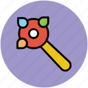 battle tool, mjolnir, mjolnir tool, weapon icon