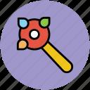 battle tool, mjolnir, mjolnir tool, weapon icon