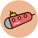ammunition, attack missile, aviation bomb, bombing, copter, flying drone, weapon icon