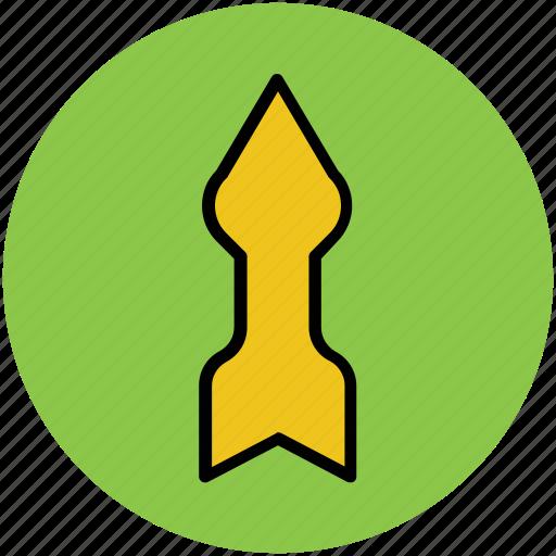bullet, bullet cartridge, bullet for gun, gun bullet, weapon bullet icon