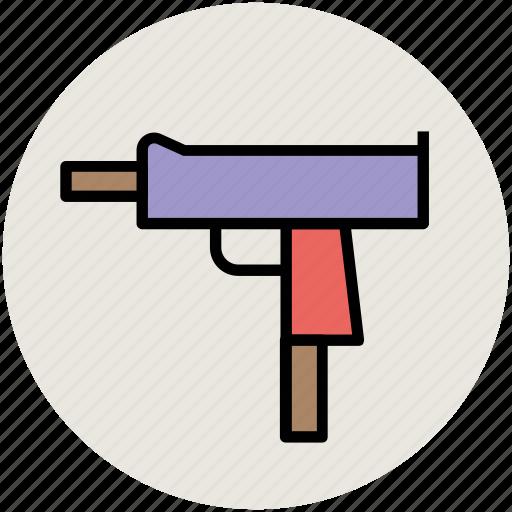 cordless, drill, drill machine, power tool, screwdriver icon