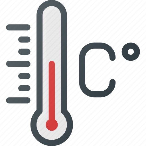 celsius, degree, forcast, temperature, weather icon