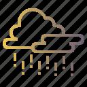 meteorology, rain, rainy, weather