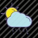 color, day, forecast, rain, rainy, weather