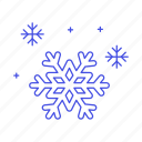 blizzard, meteorology, snowflakes, time, weather, winter