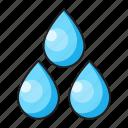climate, drop, forecast, rain, water