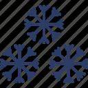 blizzard, freeze, snow, snowfall, snowflakes, swirls, winter