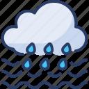 calamity, disaster, drowning, flood, forecast, houston, tsunami