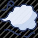 boob, storm, sandstorm, desert, ha, dust, cyclones