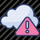 alert, caution, notification, severe, update, warning, weather