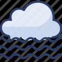 cloud, fog, smog, smoke, transparent, weather, wintry
