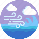 climate, wind, forecast, cloud, weather