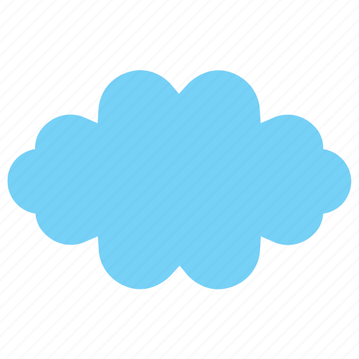 cloud, forecast, meteorologica, meteorology, weather icon