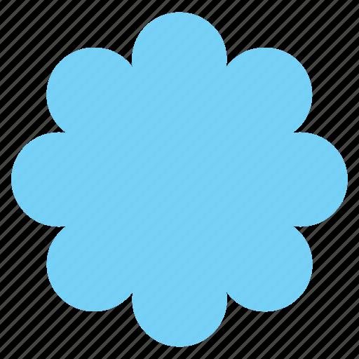 cloud, forecast, meteorologica, meteorology, weather icon