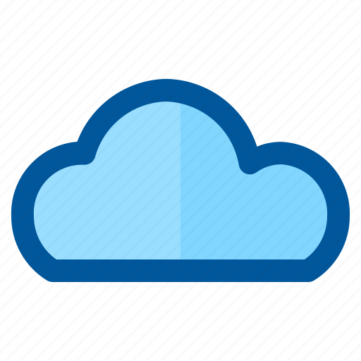 climate, cloud, forecast, season, star, weather icon