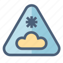 air, eco, environment, forecast, pollution, quality icon