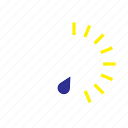 forecast, sleet, snow, sunny, weather, white icon