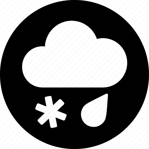 climate, cloud, forecast, meteo, meteorology, weather icon