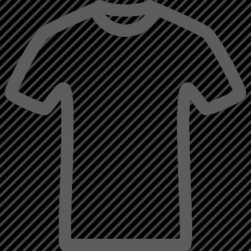 shirt, shop, store, tee shirt, tshirt icon
