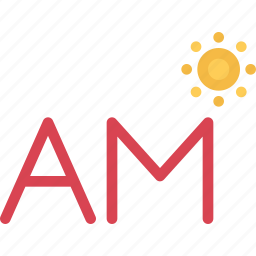 agent, am, insurance, nature, phenomenon, weather icon