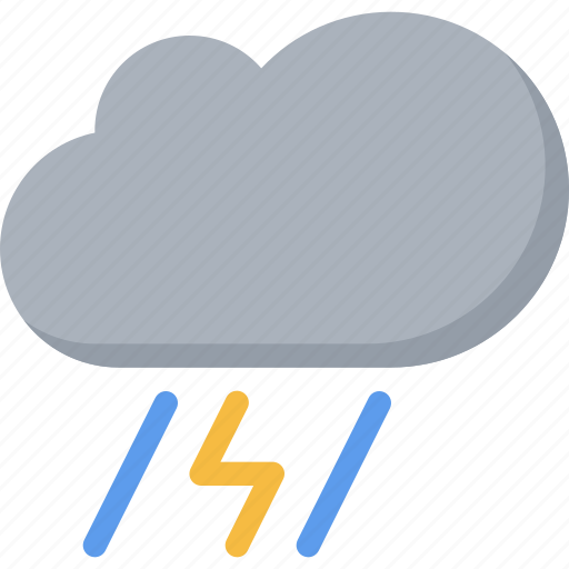 agent, insurance, nature, phenomenon, storm, weather icon