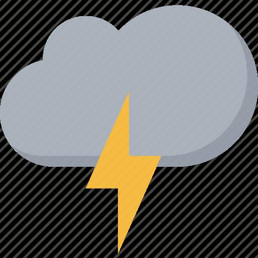 agent, insurance, nature, phenomenon, storm, weather icon