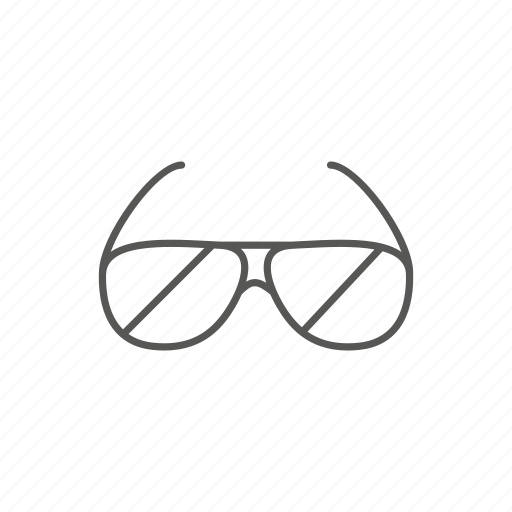 deputy, glasses, ray-ban, rayban, sunglasses, weather icon
