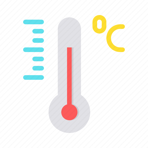 celsius centigrade degree forecast reading temperature