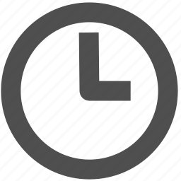 app, clock, countdown, time, timing, web, website icon
