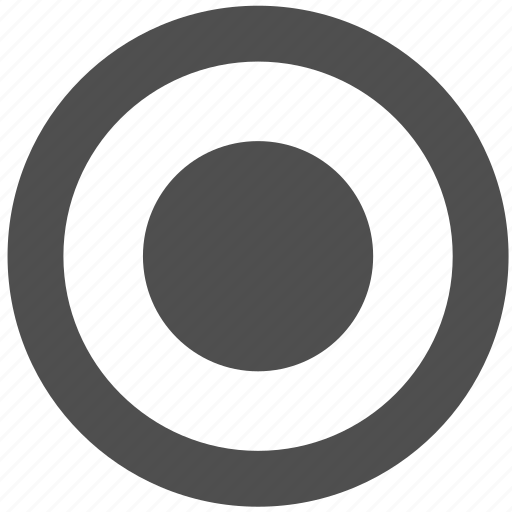 app, location, mark, point, web, website icon