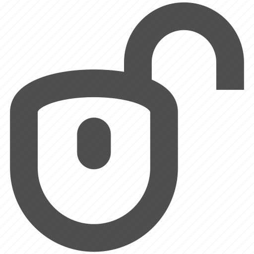 app, key, lock, unlock, web, website icon