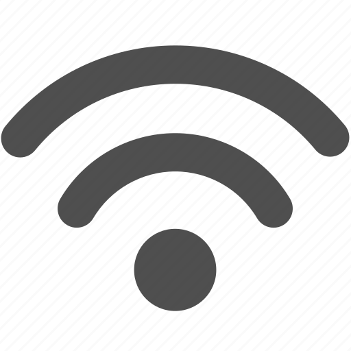 app, sign, signal, web, website, wifi icon