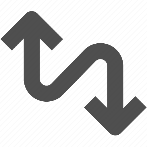 app, line, web, website icon