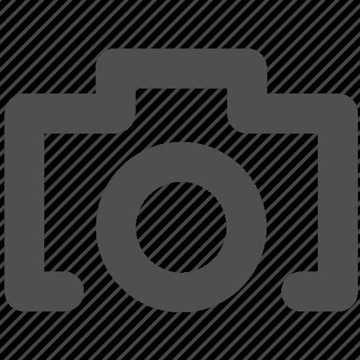 app, camera, gallery, image, web, website icon