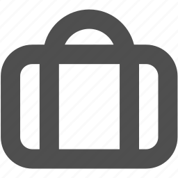 app, bag, buggage, luggage, travel, web, website icon